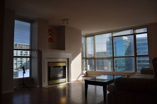 "Photo 13: 706 7995 WESTMINSTER Highway in Richmond: Brighouse Condo for sale in ""THE REGENCY"" : MLS®# R2023002"