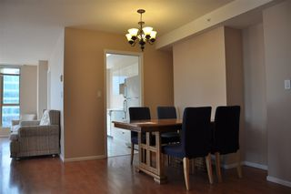 "Photo 5: 706 7995 WESTMINSTER Highway in Richmond: Brighouse Condo for sale in ""THE REGENCY"" : MLS®# R2023002"
