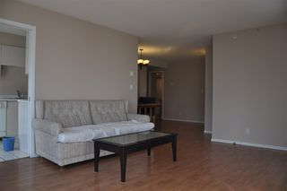 "Photo 3: 706 7995 WESTMINSTER Highway in Richmond: Brighouse Condo for sale in ""THE REGENCY"" : MLS®# R2023002"