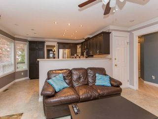 "Photo 10: 113 11266 72 Avenue in Delta: Scottsdale Townhouse for sale in ""CANYON POINTE"" (N. Delta)  : MLS®# R2023969"