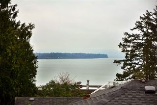 "Photo 20: 1376 EVERALL Street: White Rock House for sale in ""White Rock"" (South Surrey White Rock)  : MLS®# R2026894"