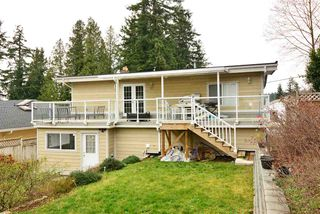 "Photo 19: 1376 EVERALL Street: White Rock House for sale in ""White Rock"" (South Surrey White Rock)  : MLS®# R2026894"
