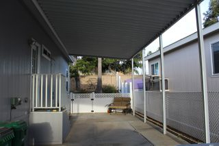 Photo 11: CARLSBAD SOUTH Manufactured Home for sale : 3 bedrooms : 7118 San Bartolo in Carlsbad
