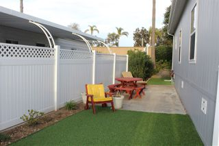 Photo 9: CARLSBAD SOUTH Manufactured Home for sale : 3 bedrooms : 7118 San Bartolo in Carlsbad