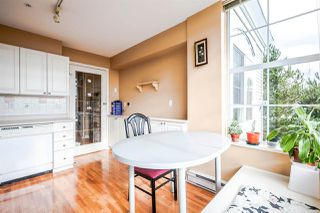 """Photo 6: 304 7117 ANTRIM Avenue in Burnaby: Metrotown Condo for sale in """"ANTRIM OAKS"""" (Burnaby South)  : MLS®# R2035869"""