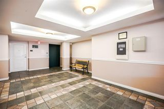 """Photo 3: 304 7117 ANTRIM Avenue in Burnaby: Metrotown Condo for sale in """"ANTRIM OAKS"""" (Burnaby South)  : MLS®# R2035869"""