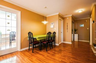 """Photo 14: 304 7117 ANTRIM Avenue in Burnaby: Metrotown Condo for sale in """"ANTRIM OAKS"""" (Burnaby South)  : MLS®# R2035869"""