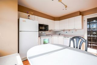 """Photo 7: 304 7117 ANTRIM Avenue in Burnaby: Metrotown Condo for sale in """"ANTRIM OAKS"""" (Burnaby South)  : MLS®# R2035869"""
