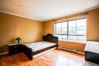 """Photo 18: 304 7117 ANTRIM Avenue in Burnaby: Metrotown Condo for sale in """"ANTRIM OAKS"""" (Burnaby South)  : MLS®# R2035869"""