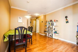 """Photo 15: 304 7117 ANTRIM Avenue in Burnaby: Metrotown Condo for sale in """"ANTRIM OAKS"""" (Burnaby South)  : MLS®# R2035869"""