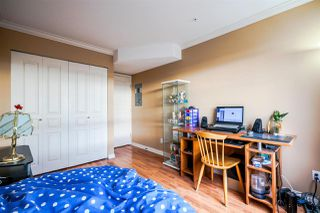 """Photo 21: 304 7117 ANTRIM Avenue in Burnaby: Metrotown Condo for sale in """"ANTRIM OAKS"""" (Burnaby South)  : MLS®# R2035869"""