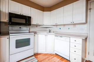 """Photo 4: 304 7117 ANTRIM Avenue in Burnaby: Metrotown Condo for sale in """"ANTRIM OAKS"""" (Burnaby South)  : MLS®# R2035869"""