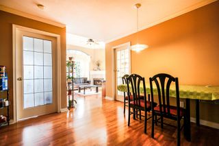 """Photo 16: 304 7117 ANTRIM Avenue in Burnaby: Metrotown Condo for sale in """"ANTRIM OAKS"""" (Burnaby South)  : MLS®# R2035869"""