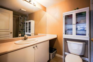 """Photo 19: 304 7117 ANTRIM Avenue in Burnaby: Metrotown Condo for sale in """"ANTRIM OAKS"""" (Burnaby South)  : MLS®# R2035869"""