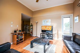 """Photo 11: 304 7117 ANTRIM Avenue in Burnaby: Metrotown Condo for sale in """"ANTRIM OAKS"""" (Burnaby South)  : MLS®# R2035869"""