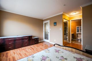 """Photo 13: 304 7117 ANTRIM Avenue in Burnaby: Metrotown Condo for sale in """"ANTRIM OAKS"""" (Burnaby South)  : MLS®# R2035869"""