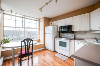 """Photo 5: 304 7117 ANTRIM Avenue in Burnaby: Metrotown Condo for sale in """"ANTRIM OAKS"""" (Burnaby South)  : MLS®# R2035869"""