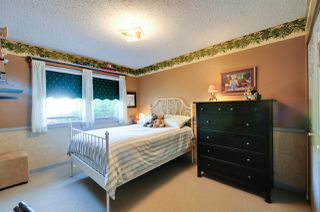 "Photo 15: 5305 MORELAND Drive in Burnaby: Deer Lake Place House for sale in ""DEER LAKE PLACE"" (Burnaby South)  : MLS®# R2039865"