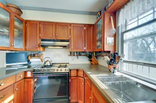 "Photo 8: 5305 MORELAND Drive in Burnaby: Deer Lake Place House for sale in ""DEER LAKE PLACE"" (Burnaby South)  : MLS®# R2039865"