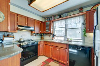"Photo 7: 5305 MORELAND Drive in Burnaby: Deer Lake Place House for sale in ""DEER LAKE PLACE"" (Burnaby South)  : MLS®# R2039865"