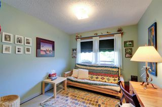 "Photo 16: 5305 MORELAND Drive in Burnaby: Deer Lake Place House for sale in ""DEER LAKE PLACE"" (Burnaby South)  : MLS®# R2039865"