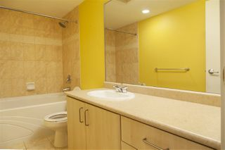 "Photo 8: 305 2226 W 12TH Avenue in Vancouver: Kitsilano Condo for sale in ""DESEO"" (Vancouver West)  : MLS®# R2072594"