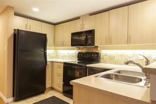 "Photo 5: 305 2226 W 12TH Avenue in Vancouver: Kitsilano Condo for sale in ""DESEO"" (Vancouver West)  : MLS®# R2072594"