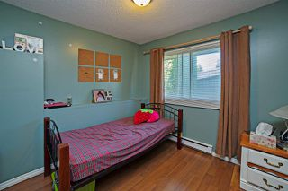 Photo 9: 2830 UPLAND Crescent in Abbotsford: Abbotsford West House for sale : MLS®# R2077674