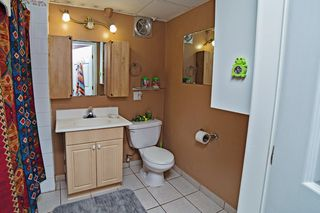 Photo 16: 2830 UPLAND Crescent in Abbotsford: Abbotsford West House for sale : MLS®# R2077674