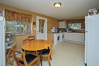 Photo 14: 2830 UPLAND Crescent in Abbotsford: Abbotsford West House for sale : MLS®# R2077674
