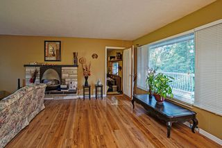 Photo 3: 2830 UPLAND Crescent in Abbotsford: Abbotsford West House for sale : MLS®# R2077674