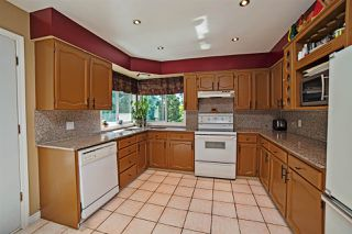 Photo 7: 2830 UPLAND Crescent in Abbotsford: Abbotsford West House for sale : MLS®# R2077674
