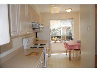 Photo 3: 39 3469 Terra Vita Place in Terra Vita Place: Renfrew VE Home for sale ()  : MLS®# V844966