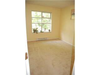 Photo 9: 39 3469 Terra Vita Place in Terra Vita Place: Renfrew VE Home for sale ()  : MLS®# V844966