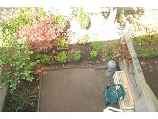 Photo 6: 39 3469 Terra Vita Place in Terra Vita Place: Renfrew VE Home for sale ()  : MLS®# V844966