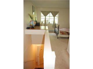 Photo 7: 39 3469 Terra Vita Place in Terra Vita Place: Renfrew VE Home for sale ()  : MLS®# V844966
