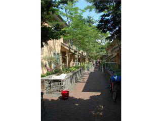 Photo 11: 39 3469 Terra Vita Place in Terra Vita Place: Renfrew VE Home for sale ()  : MLS®# V844966