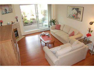 Photo 5: 39 3469 Terra Vita Place in Terra Vita Place: Renfrew VE Home for sale ()  : MLS®# V844966