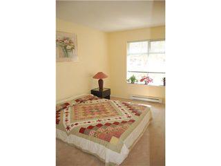 Photo 8: 39 3469 Terra Vita Place in Terra Vita Place: Renfrew VE Home for sale ()  : MLS®# V844966