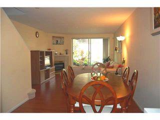 Photo 4: 39 3469 Terra Vita Place in Terra Vita Place: Renfrew VE Home for sale ()  : MLS®# V844966