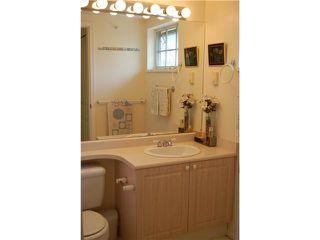 Photo 10: 39 3469 Terra Vita Place in Terra Vita Place: Renfrew VE Home for sale ()  : MLS®# V844966