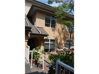 Photo 2: 39 3469 Terra Vita Place in Terra Vita Place: Renfrew VE Home for sale ()  : MLS®# V844966