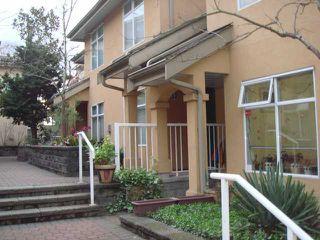 Photo 1: 39 3469 Terra Vita Place in Terra Vita Place: Renfrew VE Home for sale ()  : MLS®# V844966