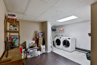 Photo 19: 2 7901 13TH Avenue in Burnaby: East Burnaby Townhouse for sale (Burnaby East)  : MLS®# R2092676