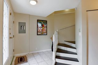 Photo 4: 2 7901 13TH Avenue in Burnaby: East Burnaby Townhouse for sale (Burnaby East)  : MLS®# R2092676