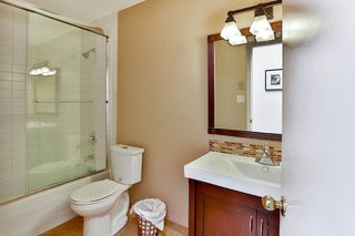 Photo 14: 2 7901 13TH Avenue in Burnaby: East Burnaby Townhouse for sale (Burnaby East)  : MLS®# R2092676