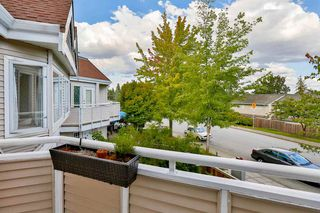 Photo 16: 2 7901 13TH Avenue in Burnaby: East Burnaby Townhouse for sale (Burnaby East)  : MLS®# R2092676