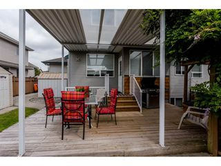 Photo 20: 6237 167A Street in Surrey: Cloverdale BC House for sale (Cloverdale)  : MLS®# R2097279