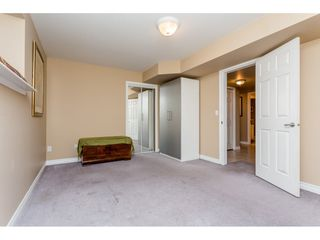 Photo 17: 6237 167A Street in Surrey: Cloverdale BC House for sale (Cloverdale)  : MLS®# R2097279