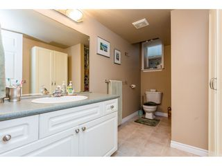 Photo 18: 6237 167A Street in Surrey: Cloverdale BC House for sale (Cloverdale)  : MLS®# R2097279